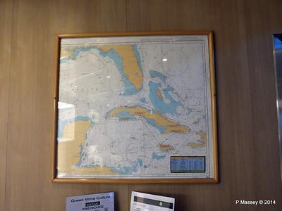 LOUIS CRISTAL Route Around Cuba 04-02-2014 16-04-41