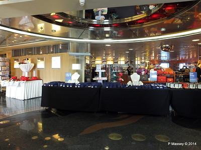 LOUIS CRISTAL Boutique 04-02-2014 16-00-47