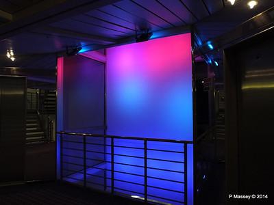 LOUIS CRISTAL Aft Glass Lift Area 04-02-2014 17-48-21