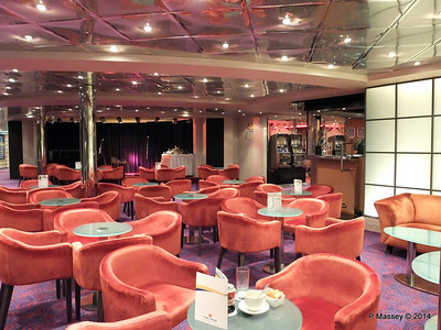 LOUIS CRISTAL Rendez Vous Lounge & Piano Bar 03-02-2014 22-07-53
