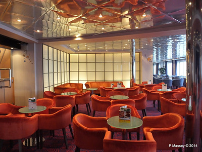 LOUIS CRISTAL Rendez Vous Lounge Piano Bar 08-02-2014 07-13-08