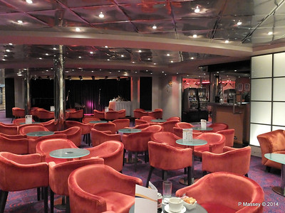 LOUIS CRISTAL Rendez Vous Lounge & Piano Bar 03-02-2014 22-07-37