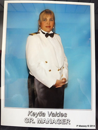 LOUIS CRISTAL Ketyia Valdes GR Manager 04-02-2014 15-52-57