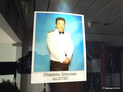 LOUIS CRISTAL Efstathios Gkoumas Master 04-02-2014 15-54-00