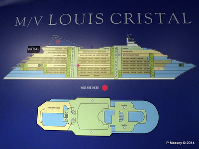 LOUIS CRISTAL Deck 10 Plan 04-02-2014 15-45-29
