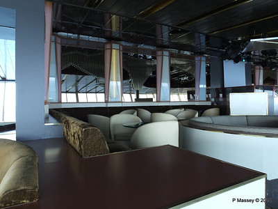 LOUIS CRISTAL Stars Lounge 04-02-2014 16-06-50