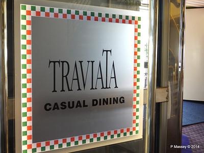 LOUIS CRISTAL Traviata Buffet 04-02-2014 11-53-07