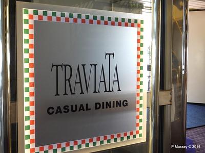 LOUIS CRISTAL Traviata Buffet 04-02-2014 11-53-04