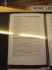 LOUIS CRISTAL Wine List Page 1 04-02-2014 11-23-055