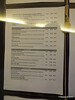 LOUIS CRISTAL Wine List Page 3 04-02-2014 11-24-004