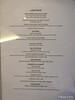 LOUIS CRISTAL Lunch Menu English 04-02-2014 11-20-38