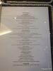 LOUIS CRISTAL Gala Dinner English 04-02-2014 11-21-05