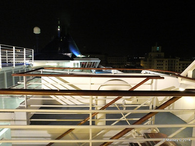LOUIS CRISTAL Upper Decks at Night 03-02-2014 22-16-29