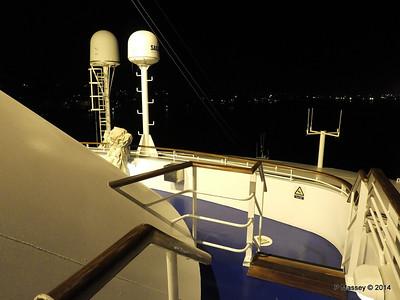 LOUIS CRISTAL Fwd Decks at Night 03-02-2014 22-13-44