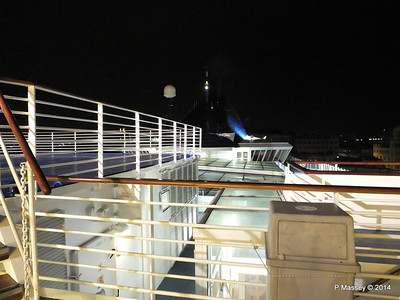 LOUIS CRISTAL Upper Decks at Night 03-02-2014 22-16-19