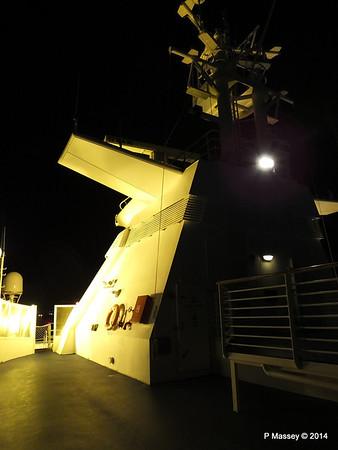 LOUIS CRISTAL Mast at Night 03-02-2014 22-15-49
