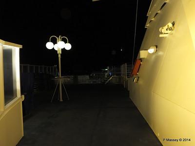 LOUIS CRISTAL Fwd Decks at Night 03-02-2014 22-14-11