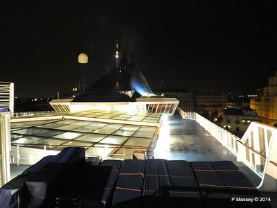 LOUIS CRISTAL Upper Decks at Night 03-02-2014 22-16-47