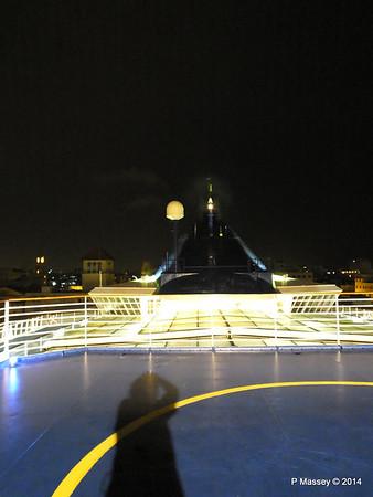 LOUIS CRISTAL Upper Decks at Night 03-02-2014 22-14-54