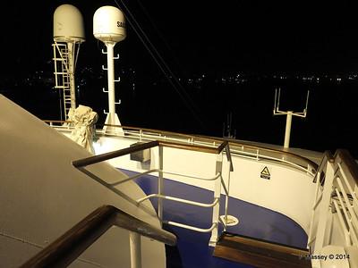 LOUIS CRISTAL Fwd Decks at Night 03-02-2014 22-13-40