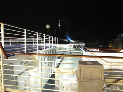 LOUIS CRISTAL Upper Decks at Night 03-02-2014 22-16-10