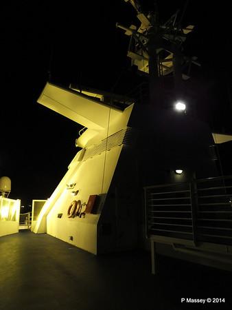 LOUIS CRISTAL Mast at Night 03-02-2014 22-15-38