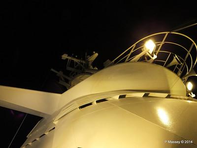 LOUIS CRISTAL Mast at Night 03-02-2014 22-14-03