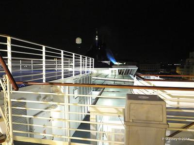 LOUIS CRISTAL Upper Decks at Night 03-02-2014 22-16-13