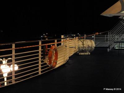 LOUIS CRISTAL Deck 6 aft night 05-02-2014 18-44-49