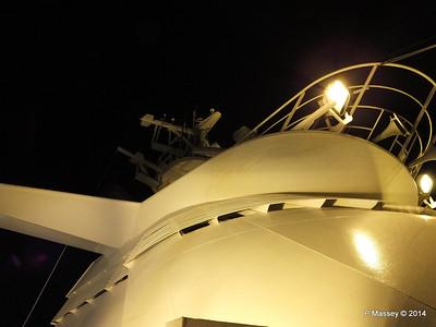 LOUIS CRISTAL Mast at Night 03-02-2014 22-14-01