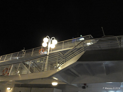 LOUIS CRISTAL Aft Decks at Night 03-02-2014 22-33-05