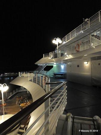 LOUIS CRISTAL Aft Decks at Night 03-02-2014 22-34-11