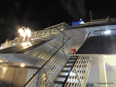 LOUIS CRISTAL Aft Decks Night 06-02-2014 21-44-10