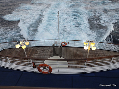 LOUIS CRISTAL over the Stern early AM 05-02-2014 06-34-34