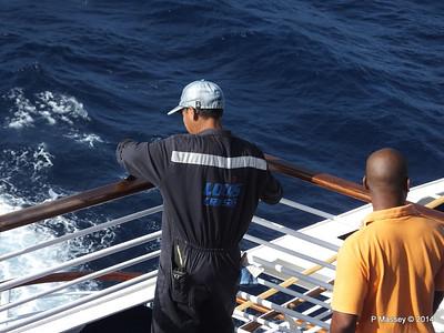 Louis Cruises Boiler Suit 04-02-2014 15-28-42