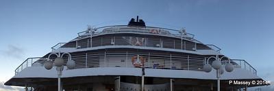 LOUIS CRISTAL Aft Decks 04-02-2014 17-43-29