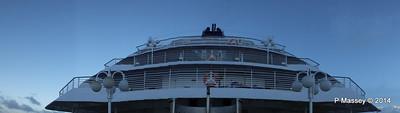 LOUIS CRISTAL Aft Decks 04-02-2014 17-44-24