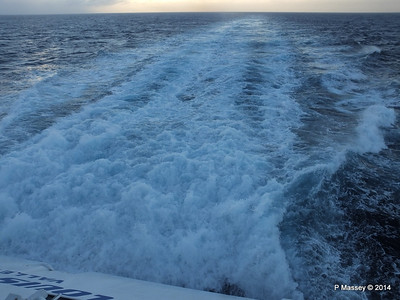 LOUIS CRISTAL Over the Stern 04-02-2014 17-40-59