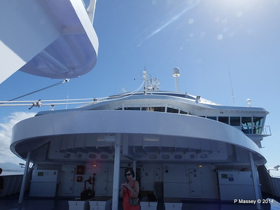 LOUIS CRISTAL Foredeck 06-02-2014 11-02-39