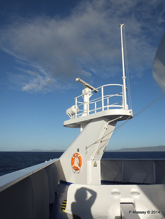 LOUIS CRISTAL Foredeck 06-02-2014 07-29-43