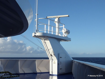 LOUIS CRISTAL Foredeck 06-02-2014 07-28-42