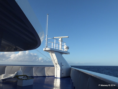 LOUIS CRISTAL Foredeck 06-02-2014 07-28-46