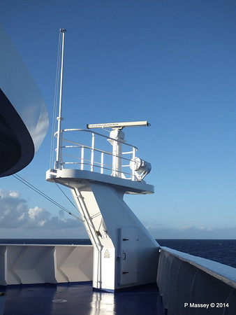 LOUIS CRISTAL Foredeck 06-02-2014 07-28-39