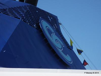LOUIS CRISTAL Cuba Cruise Livery 07-02-2014 09-38-56