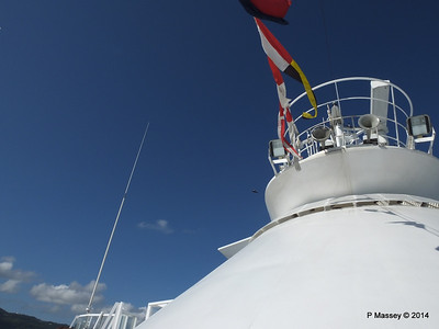 LOUIS CRISTAL Mast from Fwd Deck 10 07-02-2014 09-25-19