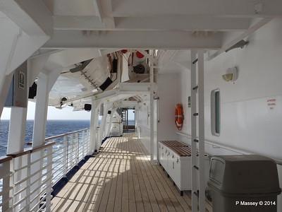 LOUIS CRISTAL Starboard Promenade 04-02-2014 15-55-30