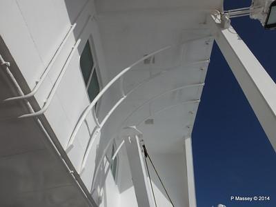 LOUIS CRISTAL Starboard Promenade 04-02-2014 15-56-44