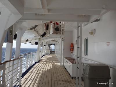 LOUIS CRISTAL Starboard Promenade 04-02-2014 15-55-031