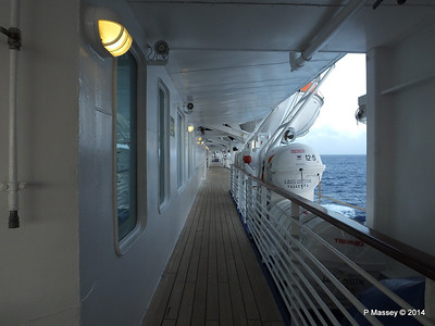 LOUIS CRISTAL Starboard Promenade 04-02-2014 17-45-44