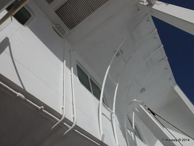 LOUIS CRISTAL Starboard Promenade 04-02-2014 15-56-41
